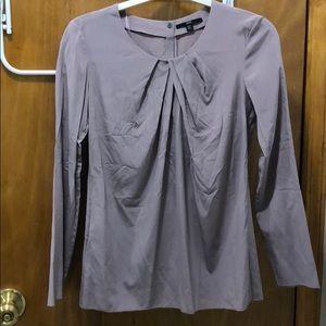 Hugo Boss blouse